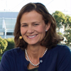 Book Pam Shriver for your next event.