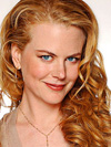 Book Nicole Kidman for your next corporate event, function, or private party.