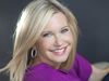 Book Olivia Newton-John for your next event.