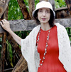 Book Joyce Carol Oates for your next event.