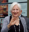 Book Olympia Dukakis for your next event.