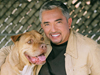 Book Cesar Millan for your next event.
