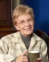 Book Patty Duke for your next corporate event, function, or private party.