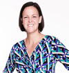 Book Lindsay Davenport for your next corporate event, function, or private party.