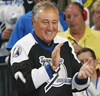 Book Phil Esposito for your next corporate event, function, or private party.