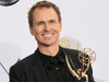 Book Phil Keoghan for your next event.