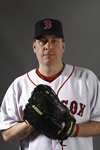 Book Curt Schilling for your next event.