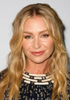 Book Portia De Rossi for your next corporate event, function, or private party.