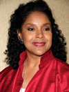 Book Phylicia Rashad for your next corporate event, function, or private party.