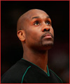 Book Gary Payton for your next corporate event, function, or private party.