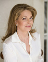 Book H.M. Queen Noor Of Jordan for your next corporate event, function, or private party.