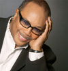 Book Quincy Jones for your next corporate event, function, or private party.