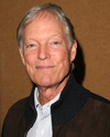Book Richard Chamberlain for your next event.