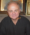 Book Gary Burghoff, Radar From M*A*S*H for your next event.