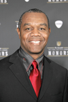 Book Randall Cunningham for your next corporate event, function, or private party.