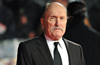 Book Robert Duvall for your next corporate event, function, or private party.