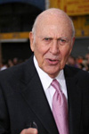 Book Carl Reiner for your next event.