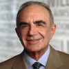 Book Robert Shapiro for your next event.