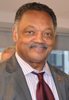 Book Rev. Jesse Jackson for your next event.