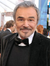 Book Burt Reynolds for your next event.