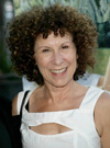 Book Rhea Perlman for your next event.