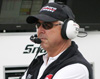 Book Rick Mears for your next event.