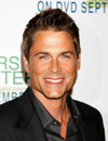 Book Rob Lowe for your next corporate event, function, or private party.