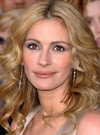 Book Julia Roberts for your next corporate event, function, or private party.