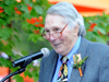 Book Brooks Robinson for your next corporate event, function, or private party.