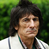 Book Ron Wood Of The Rolling Stones for your next event.