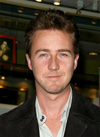 Book Edward Norton for your next event.