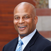 Book Ronnie Lott for your next corporate event, function, or private party.