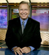 Book Ron Jaworski for your next corporate event, function, or private party.