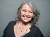 Book Roseanne Barr for your next corporate event, function, or private party.