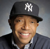 Book Russell Simmons for your next corporate event, function, or private party.
