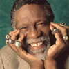 Book Bill Russell for your next event.