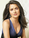 Book Salma Hayek for your next corporate event, function, or private party.
