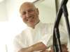 Book Tom Colicchio for your next corporate event, function, or private party.