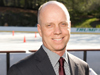 Book Scott Hamilton for your next corporate event, function, or private party.