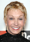Book Sandy Duncan for your next event.
