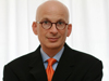 Book Seth Godin for your next corporate event, function, or private party.