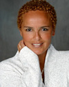 Book Shari Belafonte for your next corporate event, function, or private party.