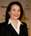 Book Sherry Lansing for your next corporate event, function, or private party.
