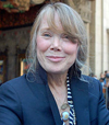 Book Sissy Spacek for your next corporate event, function, or private party.
