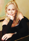 Book Sally Kellerman for your next event.