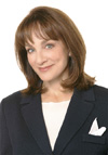 Book Nancy Snyderman, M.D. for your next corporate event, function, or private party.