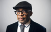 Book Spike Lee for your next corporate event, function, or private party.