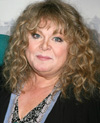 Book Sally Struthers for your next event.