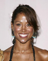 Book Stacey Dash for your next corporate event, function, or private party.