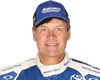Book Michael Waltrip for your next event.